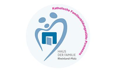 """Katholische Familienbildungsstätte Pirmasens wird zum """"Haus der Familie"""" erweitert"""