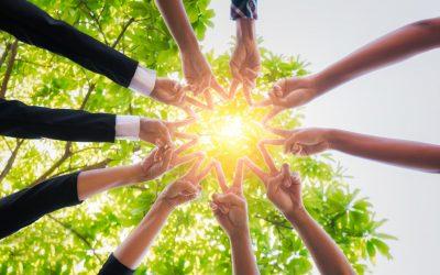 Spiritualität & Management