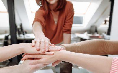 Führungskompetenzen / Führen durch Kommunikation