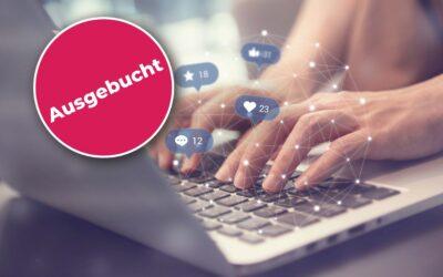 MontagMorgen-Werkstatt: Storytelling in Sozialen Medien
